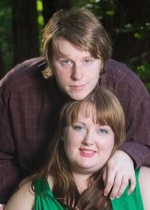 Kayla & Josh-0010_PROOF