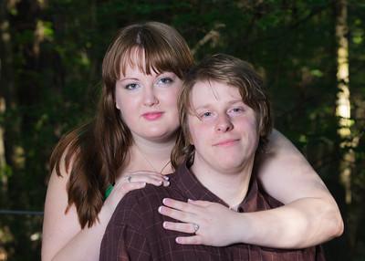 Kayla & Josh-0033_PROOF