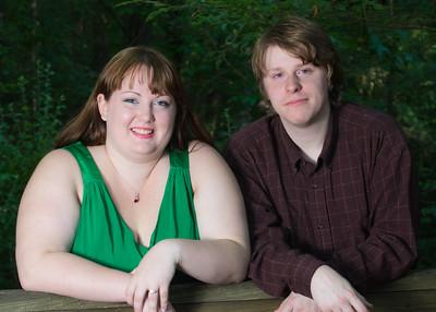 Kayla & Josh-0015_PROOF