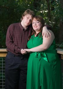 Kayla & Josh-0004_PROOF