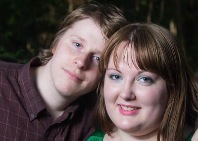 Kayla & Josh-0036_PROOF