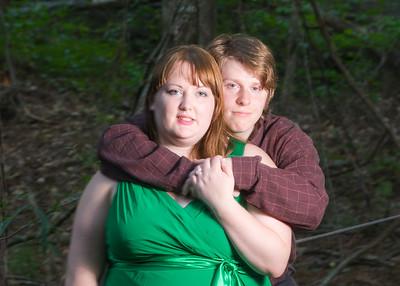 Kayla & Josh-0039_PROOF-2