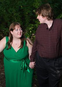 Kayla & Josh-0018_PROOF