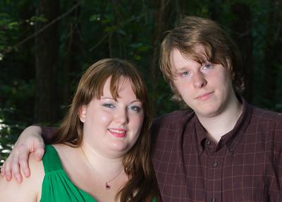 Kayla & Josh-0011_PROOF