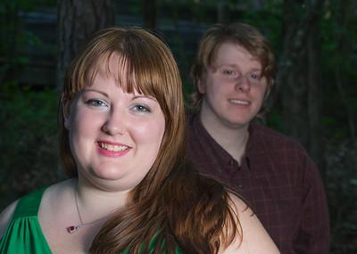 Kayla & Josh-0041_PROOF