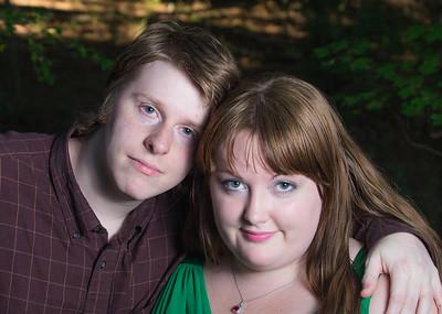 Kayla & Josh-0035_PROOF