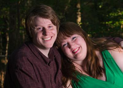 Kayla & Josh-0027_PROOF