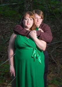 Kayla & Josh-0039_PROOF