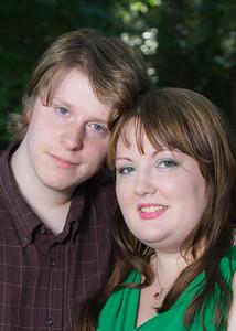Kayla & Josh-0006_PROOF