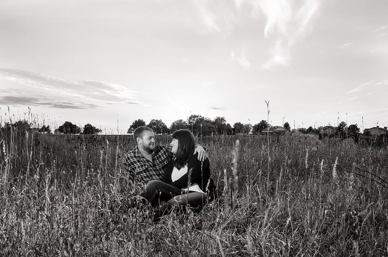 Maggie & Daniel-127