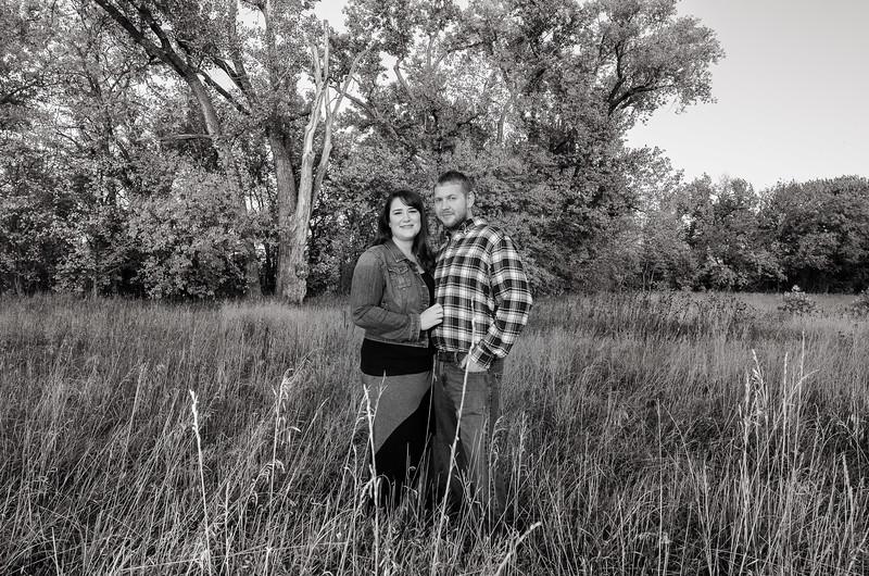 Maggie & Daniel-71
