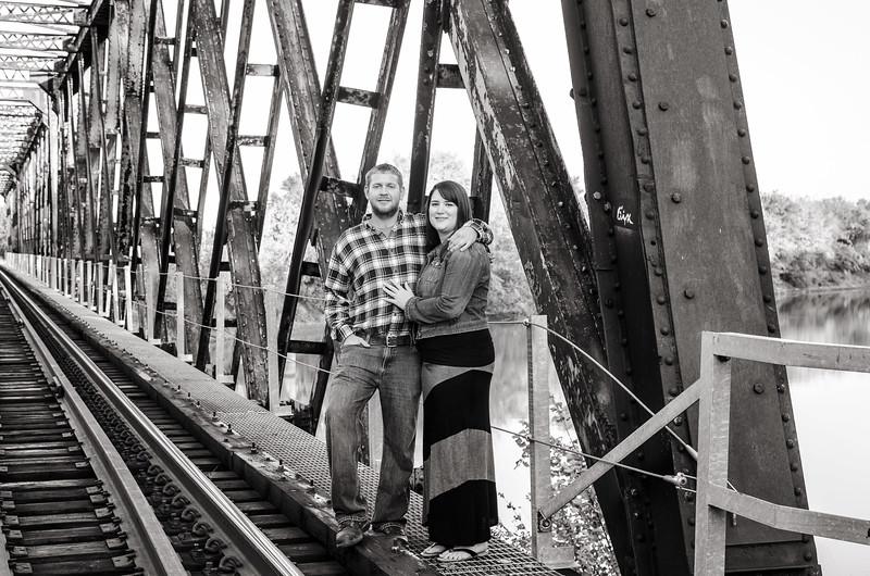 Maggie & Daniel-84