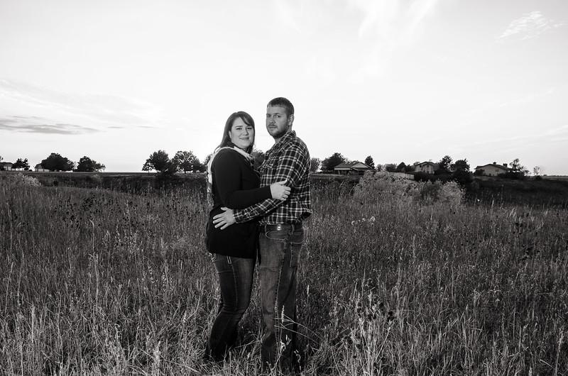 Maggie & Daniel-112