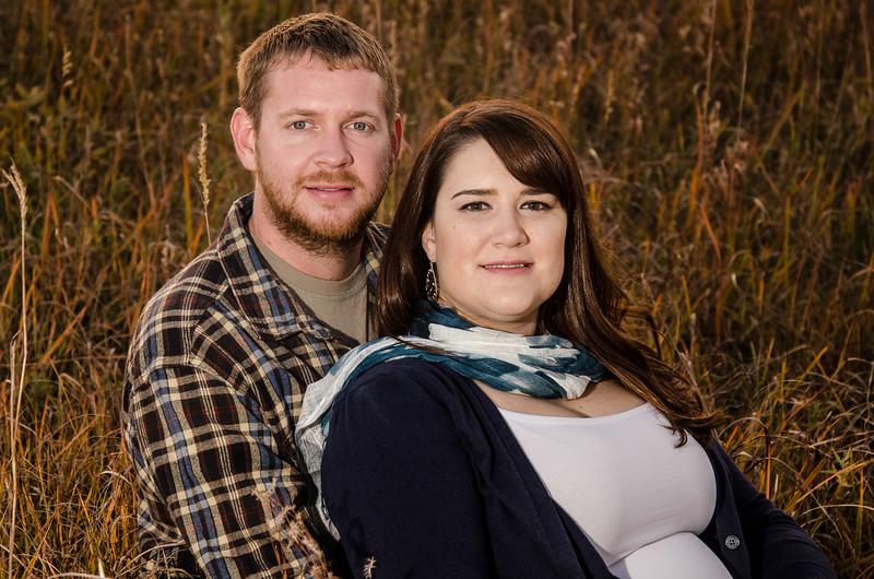 Maggie & Daniel-120