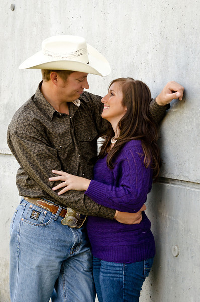 Callie and Cody-37