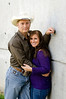 Callie and Cody-35