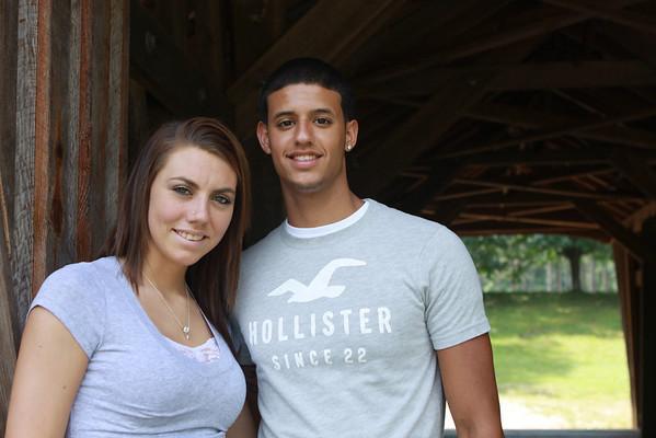 Halley & Jarret