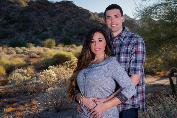 2015-11-22 Jannah-John - Studio 616 Phoenix Wedding Photography-4