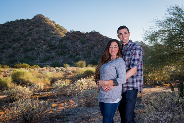 2015-11-22 Jannah-John - Studio 616 Phoenix Wedding Photography-6