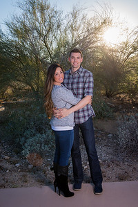 2015-11-22 Jannah-John - Studio 616 Phoenix Wedding Photography-2