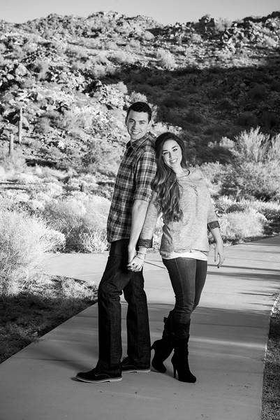 2015-11-22 Jannah-John - Studio 616 Phoenix Wedding Photography-16