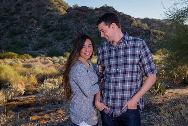 2015-11-22 Jannah-John - Studio 616 Phoenix Wedding Photography-10
