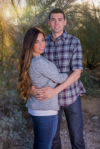 2015-11-22 Jannah-John - Studio 616 Phoenix Wedding Photography-1