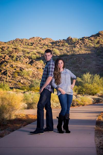 2015-11-22 Jannah-John - Studio 616 Phoenix Wedding Photography-12
