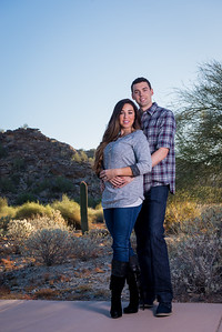 2015-11-22 Jannah-John - Studio 616 Phoenix Wedding Photography-7