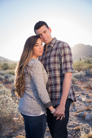2015-11-22 Jannah-John - Studio 616 Phoenix Wedding Photography-18