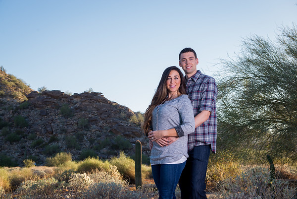 2015-11-22 Jannah-John - Studio 616 Phoenix Wedding Photography-8