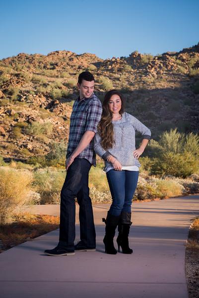 2015-11-22 Jannah-John - Studio 616 Phoenix Wedding Photography-15