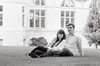 Brad & Veronika-13