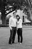 Brad & Veronika-2
