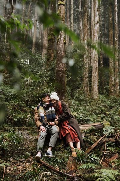 by平方樹攝影 ▶   https://www.square-o-tree.com/          Facebook 粉絲專頁 ▶    https://www.facebook.com/square.o.tree