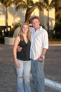 Ashley & Taylor