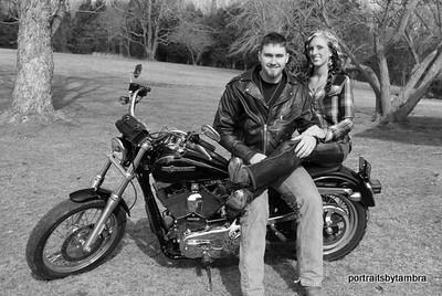 Blake & Brianna