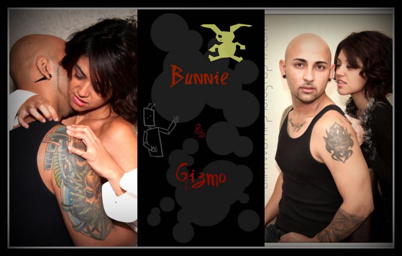 http://www.allenwaynephotography.com/Couples/Bunnie-and-Gizmo/Bunni-Gizmo-colloge-01/788534512_kijKc-L.jpg