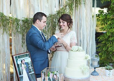 chloe wedding edited