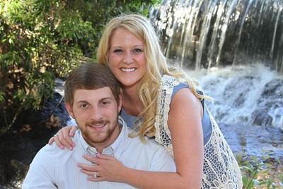 Colby & Elaina~Engagement