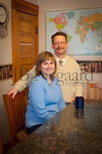 1-30-14 BU Alumni- Jon and Melissa Detwiler-1