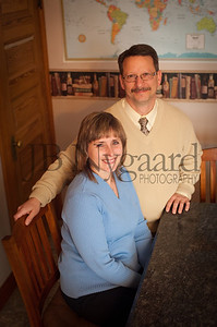 1-30-14 BU Alumni- Jon and Melissa Detwiler-3