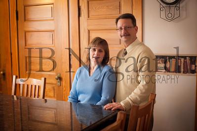 1-30-14 BU Alumni- Jon and Melissa Detwiler-6