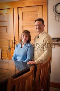 1-30-14 BU Alumni- Jon and Melissa Detwiler-5