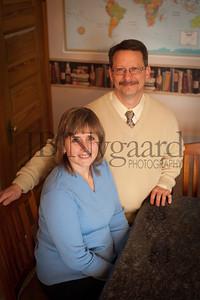 1-30-14 BU Alumni- Jon and Melissa Detwiler-2