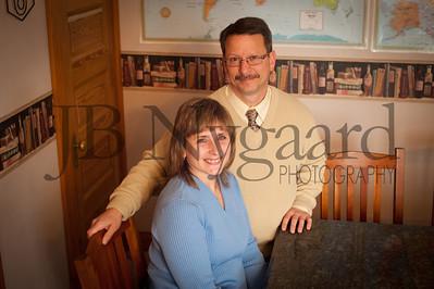 1-30-14 BU Alumni- Jon and Melissa Detwiler-4