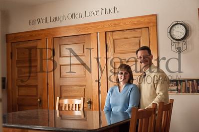 1-30-14 BU Alumni- Jon and Melissa Detwiler-7