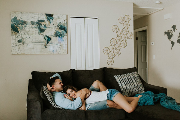 Couples Sample Gallery
