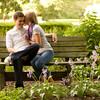 Liz-Danny-Engagement-7347