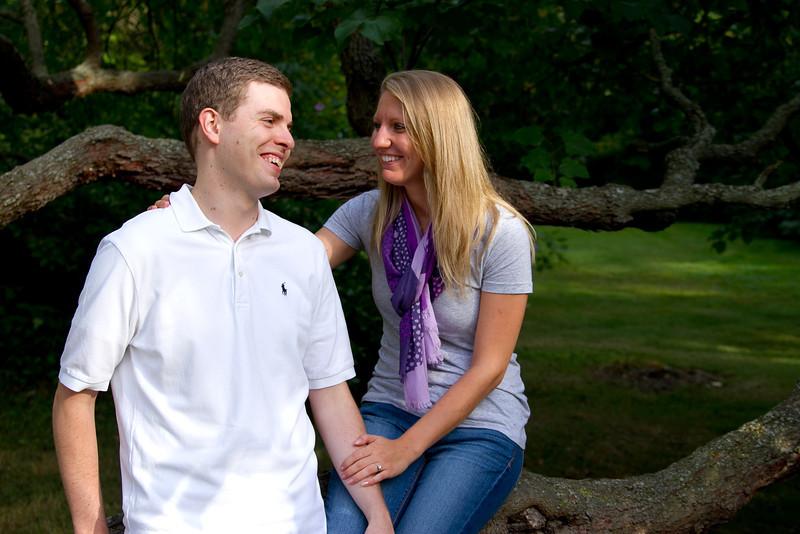 Liz-Danny-Engagement-7329